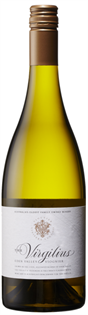 Yalumba Viognier The Virgilius 2009 750ml